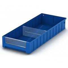 Half-internal plastic container SK 6209