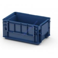 Plastic box of R-KLT 3215