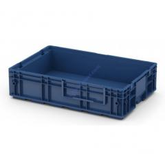 Plastic box of R-KLT 6415