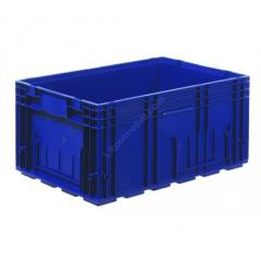 Plastic box of R-KLT 6429