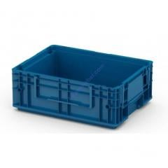 Plastic box of RL-KLT 4147