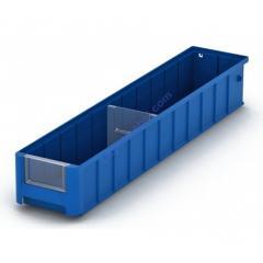 Полочный пластиковый контейнер SK 6109