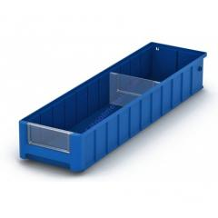 Half-internal plastic container SK 61509
