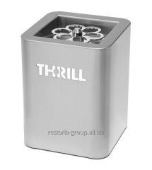 Thrill VorteX