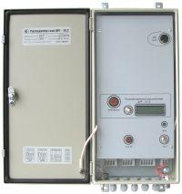 Flowmeter of gas of ultrasonic ARG – 31.2 M1
