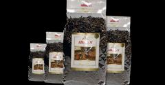 Чай Азерчай Buket 250 гр в пакете