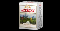 Чай Азерчай зелёный с жасмином 100 гр