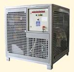 Льдогенератор Ziegra UBE3000-2