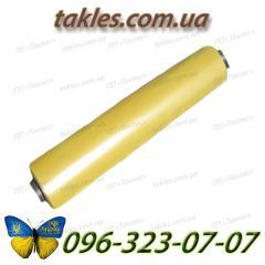 Пленка на теплицы, рукав 1000 мм (150 микрон)