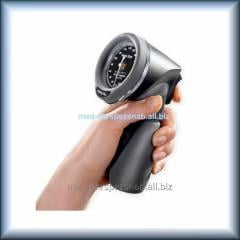 Tonometr aneroidowy DS66 DuraShock (Welch Allyn)
