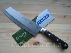 Нож кухонный ,супер качество Tramontina оригинал