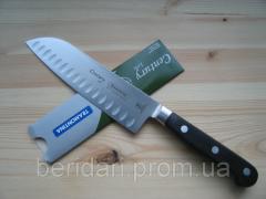 Нож кухонный ,супер качество Tramontina оригинал ,