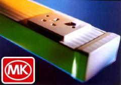 Cable MK box