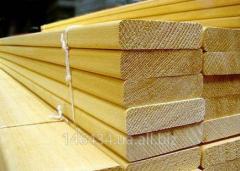 Timber (pine, fir-tree, fir-tree)