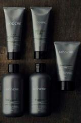 Men's Modere Men's Care Collection collection