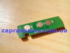 Чип картриджа Samsung MLT-D404S, для Xpress C430W,