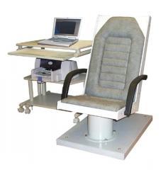 Инфракрасное медицинское оборудование