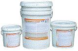 Добавки бетон, гидроизоляция бетона.