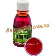 Дип Turbo Aroma Carp Expert 120ml Robin Red