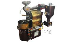 CRZ-KKM 2 coffee machine