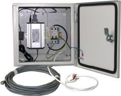 Модуль связи MC-Imod-Vega-1