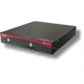 Сетевое оборудование Portech (GSM,CDMA,VOiP шлюзы)