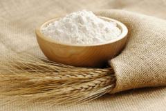 小麦粉FOB敖德萨乌克兰$ 232