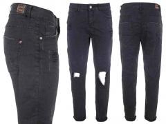 Jeans female D8853I61272B10EN Sublevel