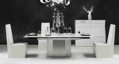 Мебель для столовых от производителя.