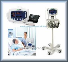 Монитор Vital Signs Monitor 300 Series (Welch Allyn)