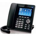 Сетевое оборудование Grandstream (IP Телефоны, IP