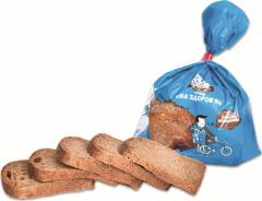 Хлібці