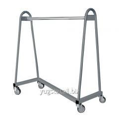 Cart Z-shaped TSh-Z-1