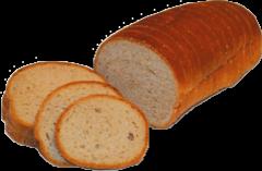 Хліб монастирський