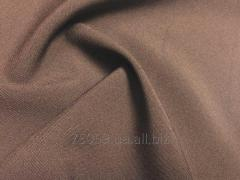 Технічні тканини