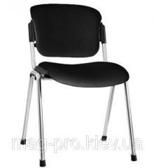 Конференц-стул ERA ХРОМ код 55003