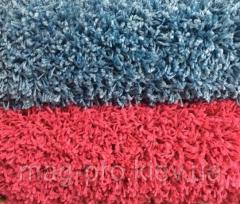 Carpet for Valentino house