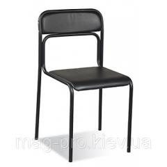 Conference chair ASCONA BLACK