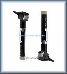Карманный офтальмоскоп Pocket Junior REF13010 (Welch Allyn)