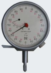 Индикатор МИГ-1, МИГ-2, арт. 10482