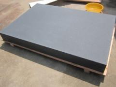 Плита поверочная гранитная 1000*630, арт. 14640