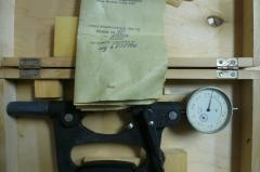 Скоба индикаторная СИ 25-50, арт. 17850