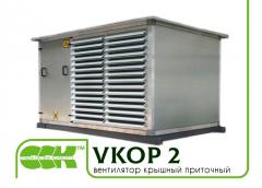 Ventilatori di evacuazione del fumo