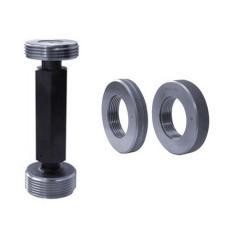 Калибр-кольцо R 1 1/2 р-г исп.2, арт. 10723