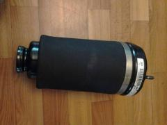 Pneumocylinder original Mercedes 164 ML/GL