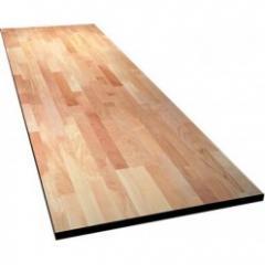 Meblevy board / board furniture