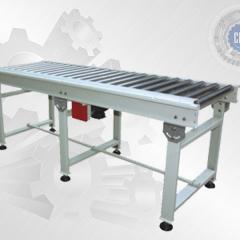 Conveyor drive roller (drive roller)