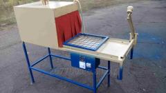 Термоупаковочная машина, оборудование по упаковке