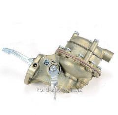 Топливный насос ТНВД Урал-375 Б10