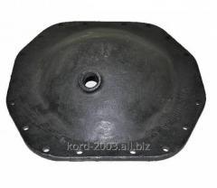 Крышка картера редуктора ЗИЛ 131.